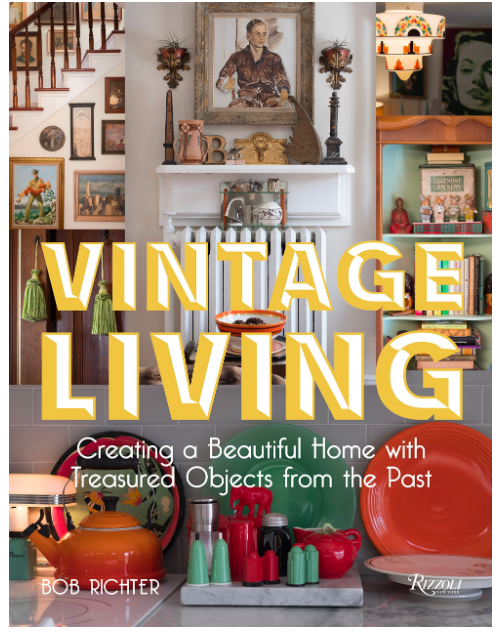 Vintage Living