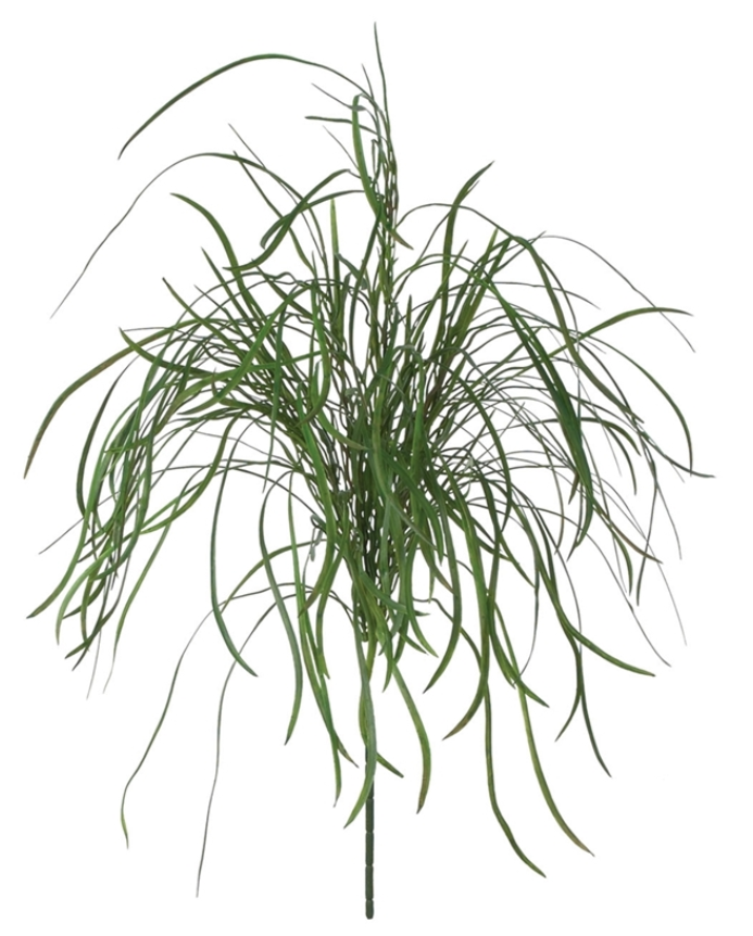 Sul Pearl Grass Bush Pick
