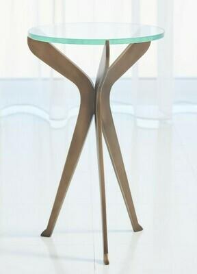 Tripod Slice Table