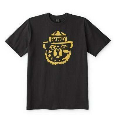 Filson Smokey Bear T-Shirt