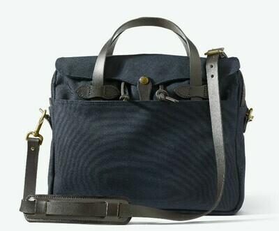 Original Briefcase - Navy