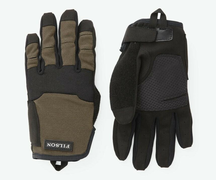 Filson Sporting Gloves