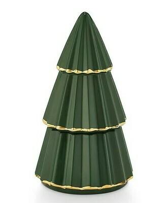 Juniper Spice Ceramic Tree