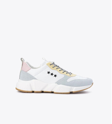 D.O.F Zara Sneaker