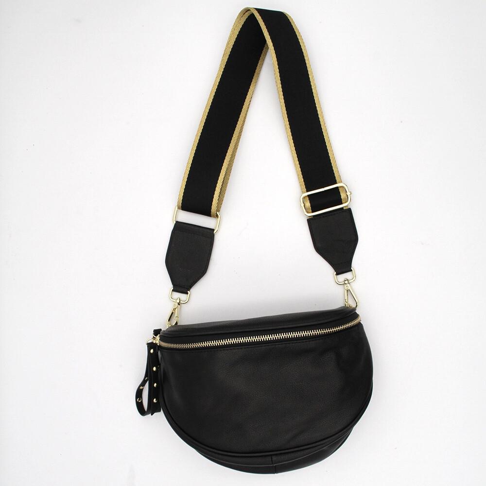 Bag Black/Gold