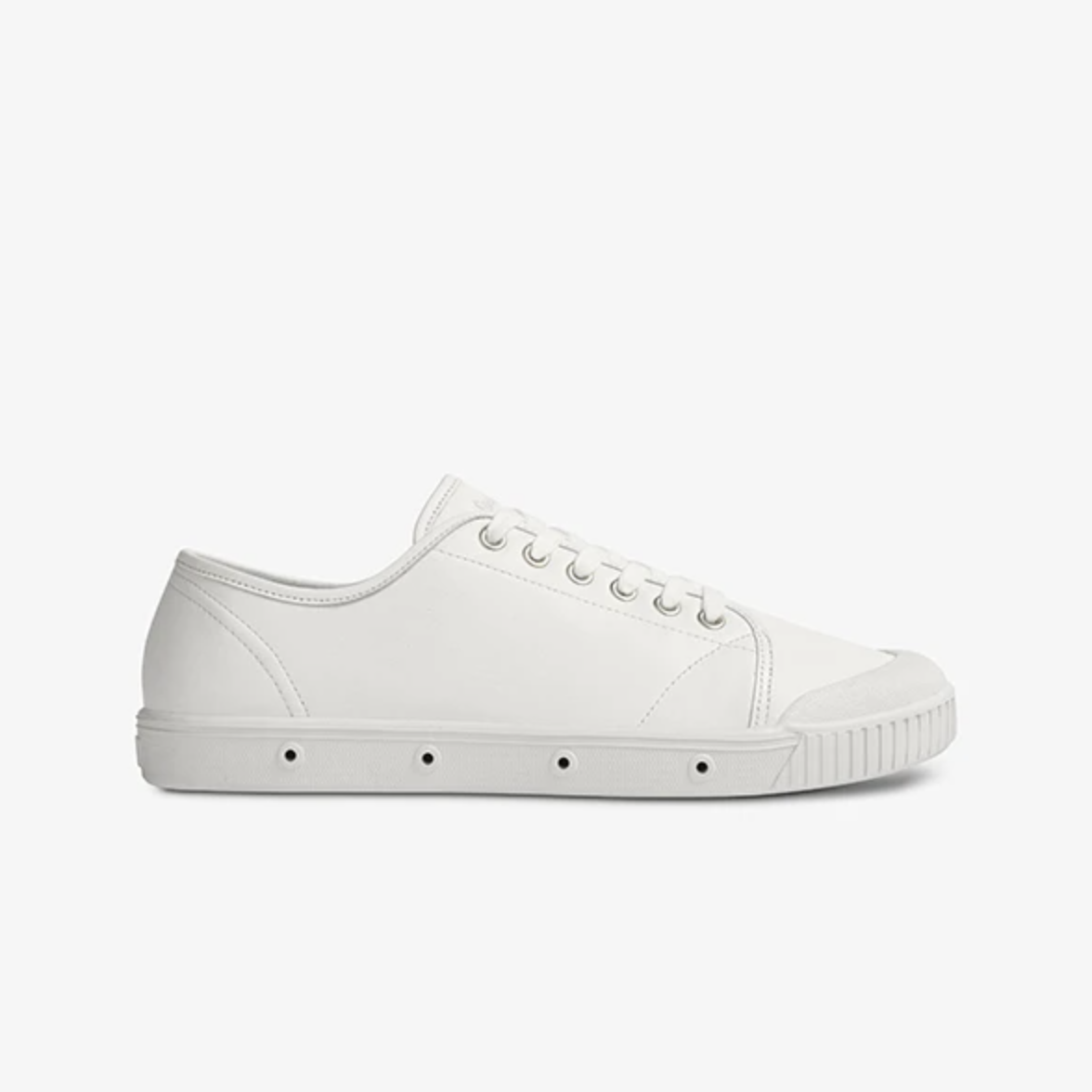 Spring Court G2S 5001 - Classic Leather / Womens