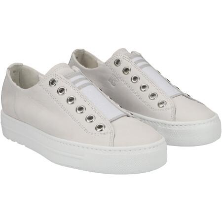Paul Green Elasticated Sneaker