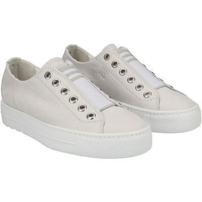 Paul Green Elasticated Sneaker