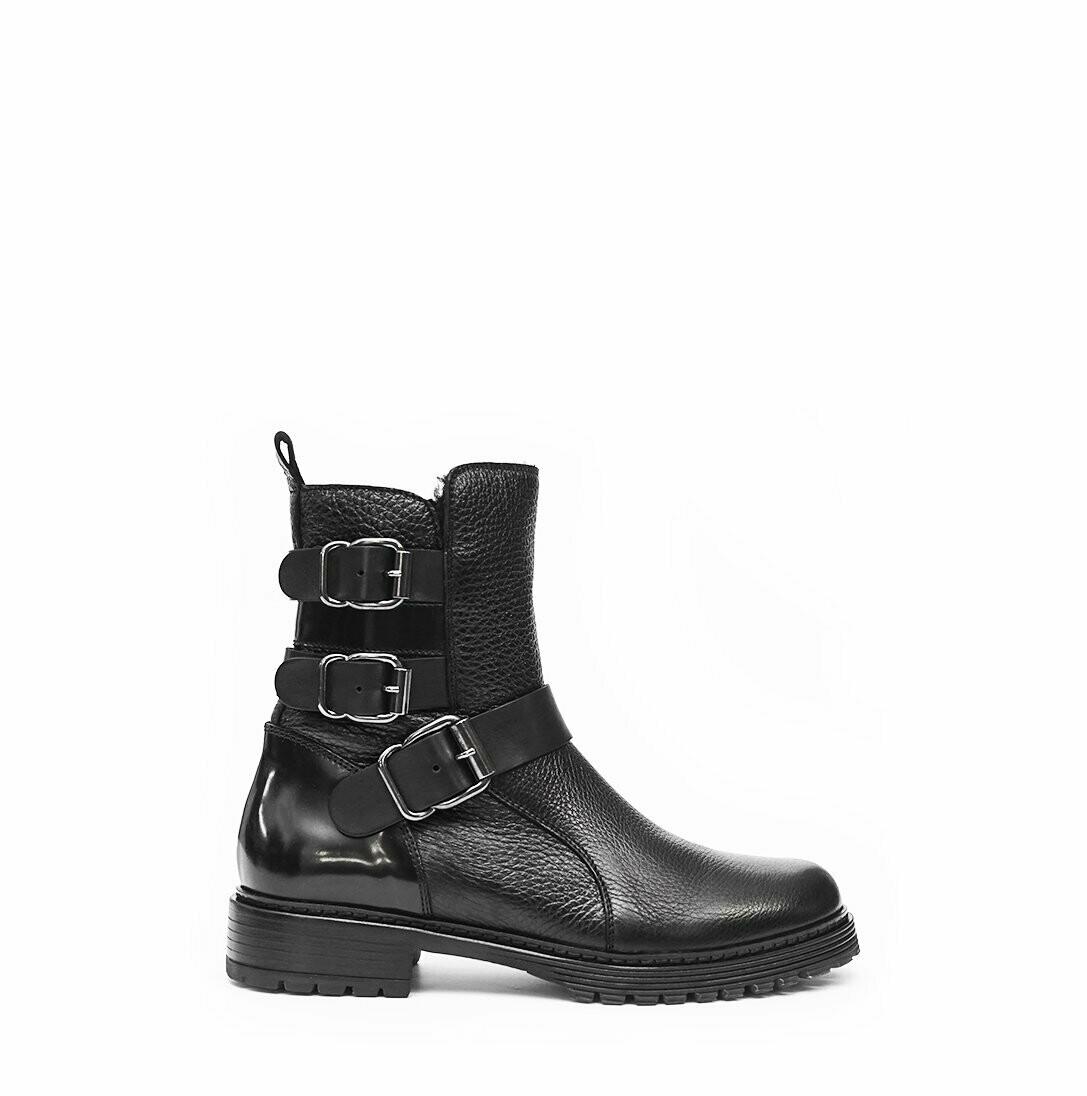 Laura Bellariva Boots