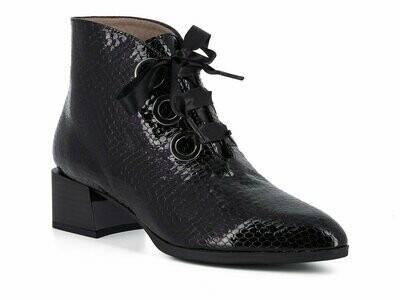 Hispinitas Huesca Boot