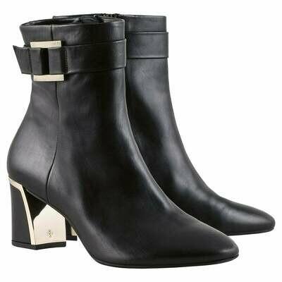Hogl Boot