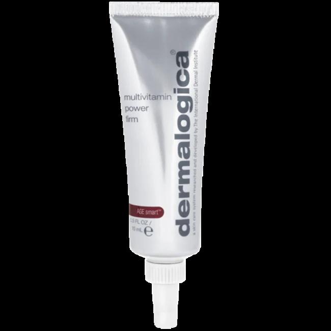 multivitamin power firm eye cream