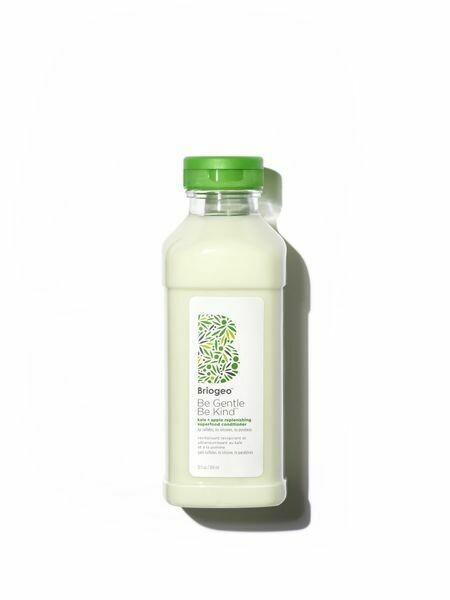 Be Gentle, Be Kind™ Kale + Apple Replenishing Superfood Conditio