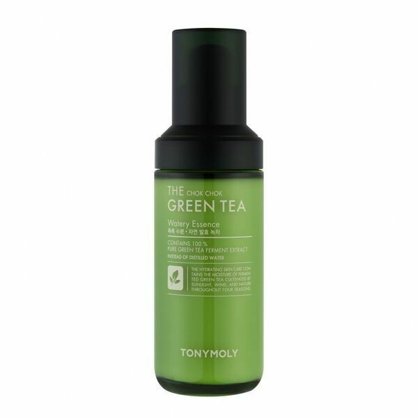 Chok Chok Green Tea Watery Essence
