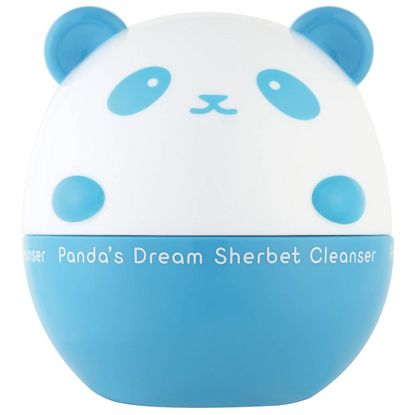 Panda's Dream Sherbet Cleanser