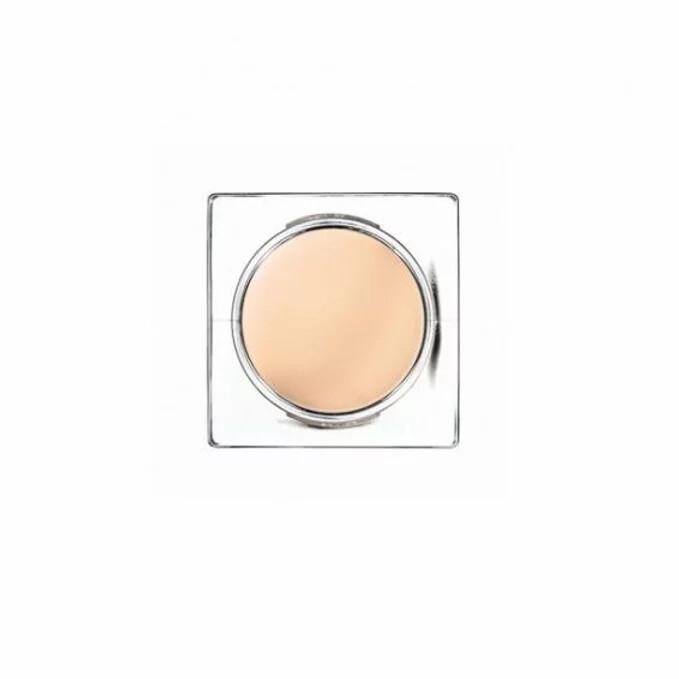 Complete Cream Concealer : Trust