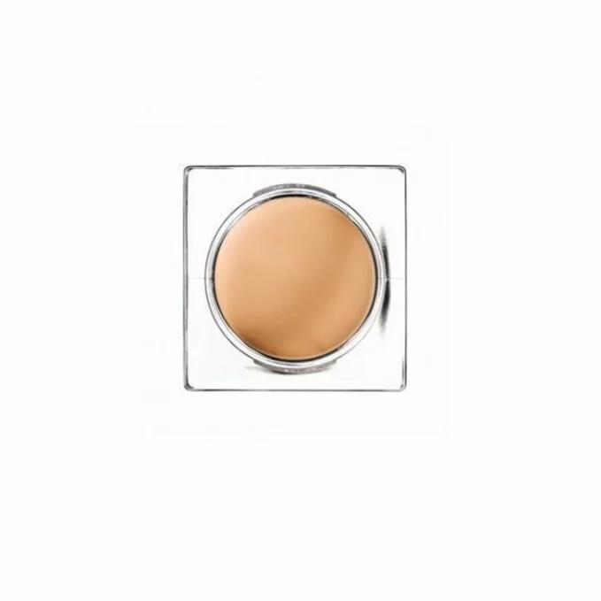 Complete Cream Concealer : Confide