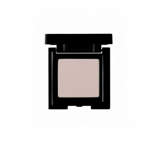 One and Only Eye Colour Eyeshadow Blink