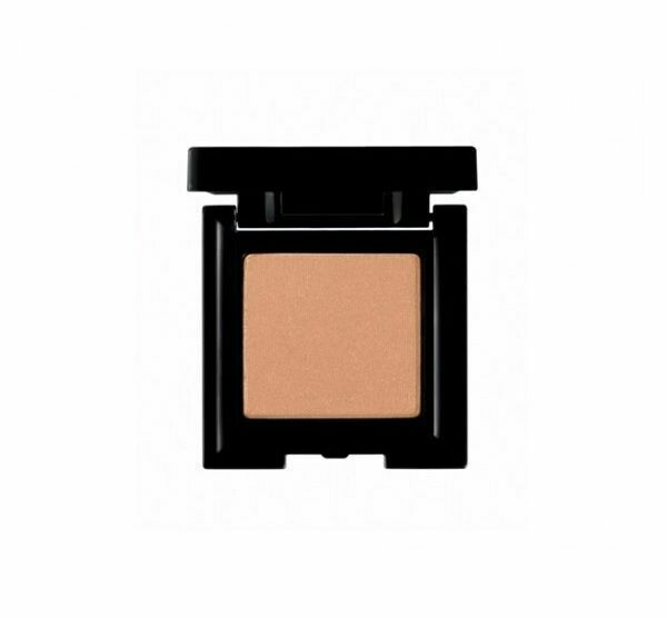 One and Only Eye Colour Eyeshadow Flutter