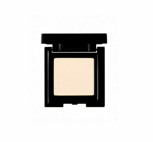 One and Only Eye Colour Eyeshadow