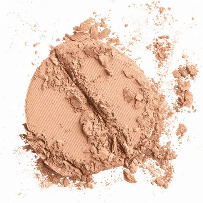 Colorescience natural finish pressed foundation spf 20 Medium Sunlight