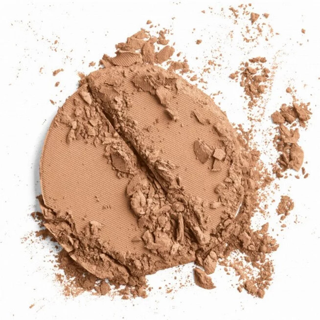 Colorescience natural finish pressed foundation spf 20 Medium Sand