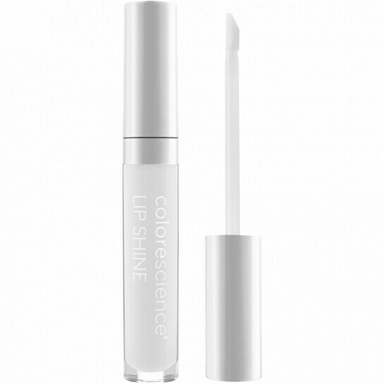 LIP SHINE SPF 35 Clear