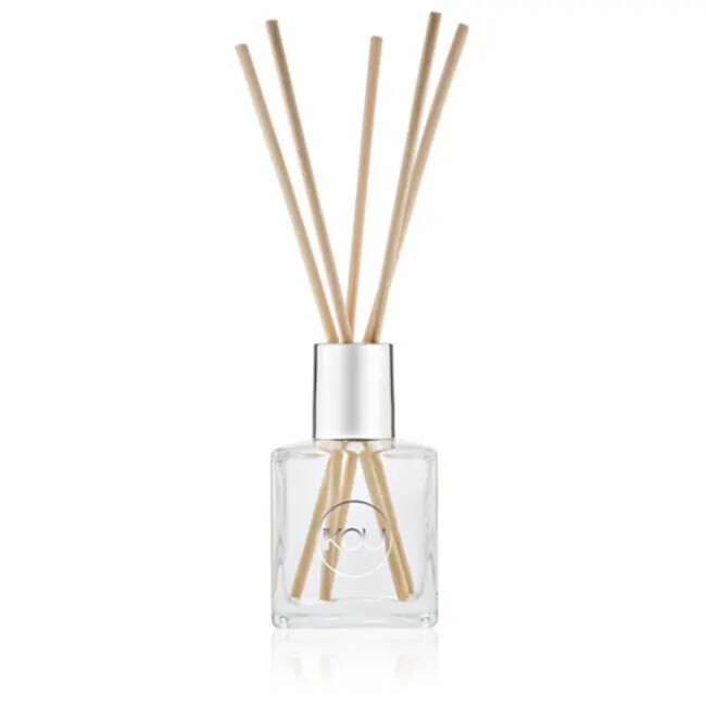 ECO-LUXURY DIFFUSER REEDS - HAPPINESS