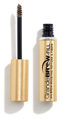GrandeBROW-Fill Volumizing Brow Gel