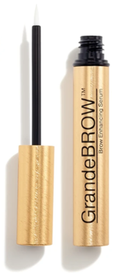 GrandeBROW Brow Enhancing Serum