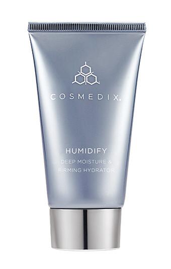 Cosmedix Humidify
