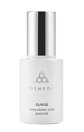 Cosmedix Surge