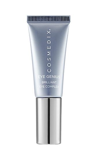 Cosmedix Eye Genius