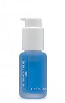 Glow Nutriment Blue Oil