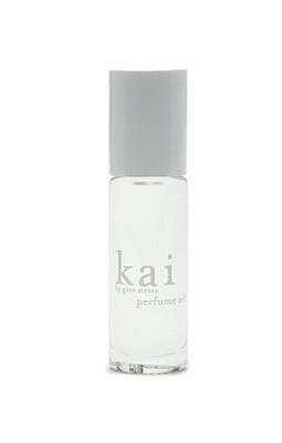 Kai Perfume Oil