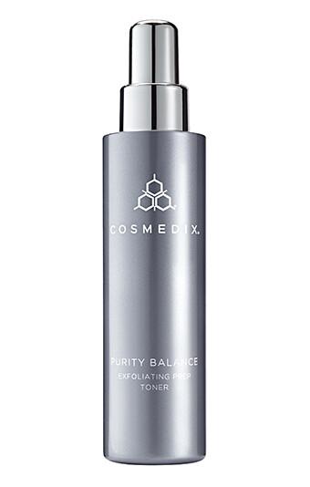 Cosmedix Purity Balance
