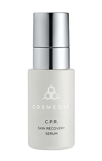 Cosmedix CPR