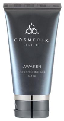 Cosmedix RX Awaken AM/PM