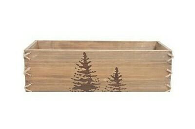 LG Tree Crate