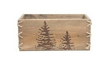 SM Tree Crate