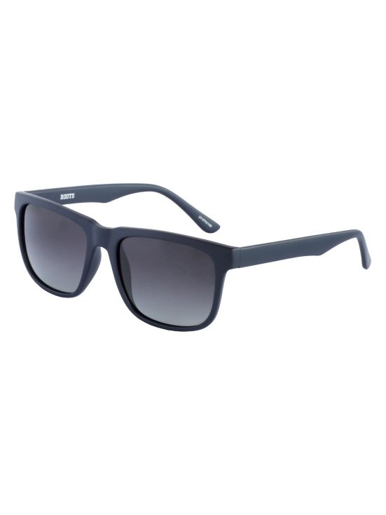 Roots Mens Wayfair Sunglasses