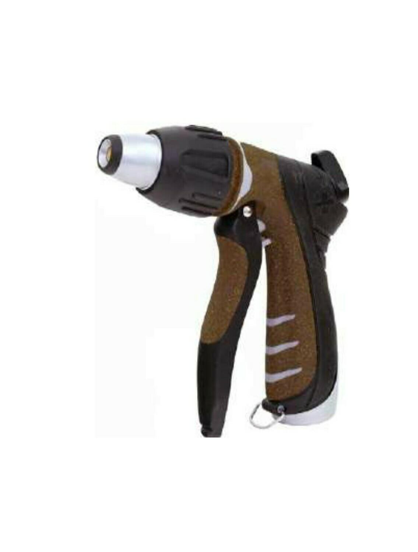 Cork Aqua Gun