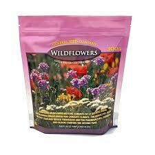 Wildflower Mix 300g