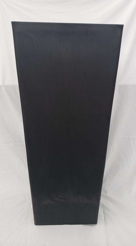 LG S/W Square Vase