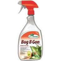 Bug BGon ECO 1L