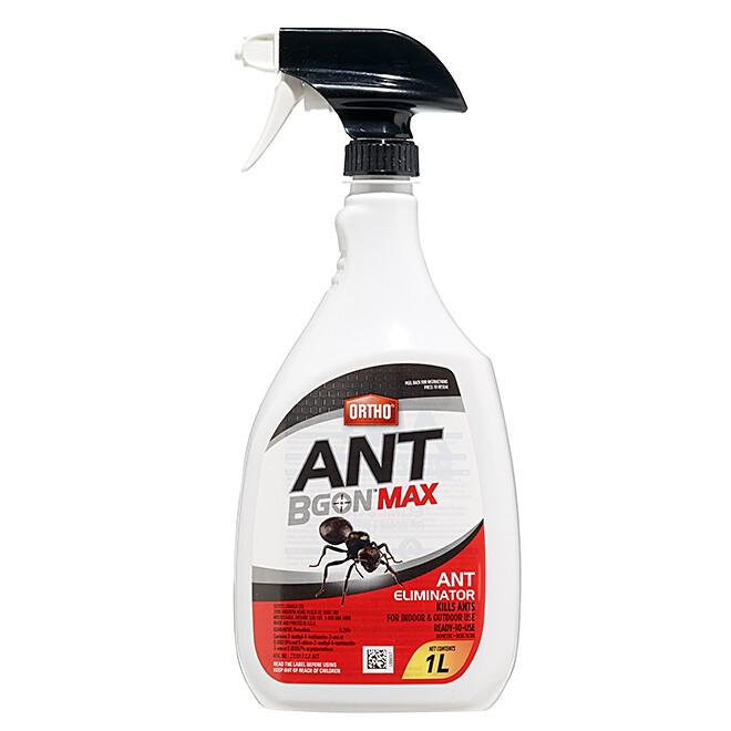 Ant BGon Max 1L