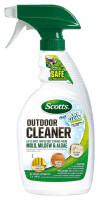 Scott's Outdoor Cleaner 947ML