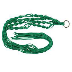 Pot Rope