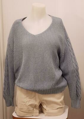 BLU Knit Sweater