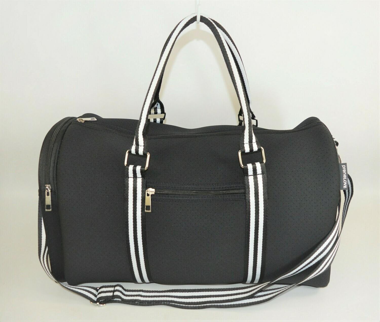 preneLove Duffel Bag